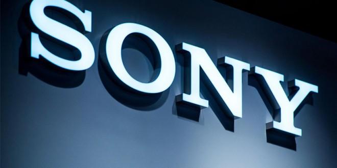 sony-brand-1