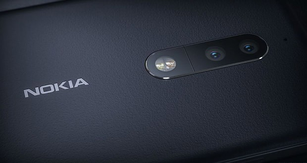 Nokia-9-with-bigger-screen-than-the-Nokia-8-seemingly-confirmed-by-company-reps-1